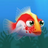 Red Hawkfish's Number One Fan!'s avatar