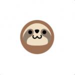 TisRis's avatar