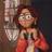GingerAle4's avatar