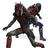 AssassinZ05's avatar