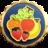 Bulborb channel 3's avatar