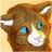 Pétale de Camomille's avatar