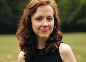 Megan Abbott.jpg