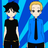 FourFanatic7889's avatar