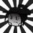 VeryImperfectRig's avatar