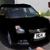 Suzuki BDK