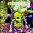 Deathparcito's avatar