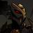 Count Pewku's avatar