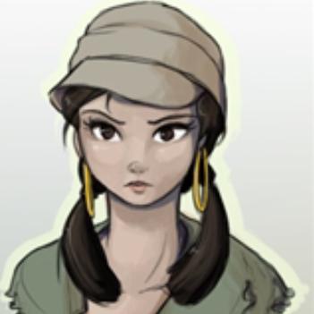 Enzzo260905's avatar