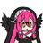 GEAR2SU's avatar
