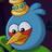 Angrybirdjs's avatar