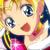 Sailormoonxprecurefan
