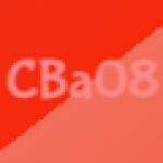 CBa08