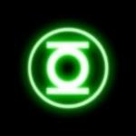 Chooseytoaster27's avatar