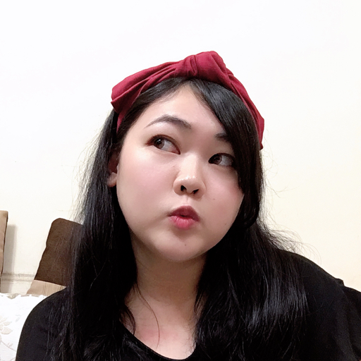 可柔 洪's avatar