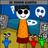 ELSenorTI's avatar