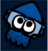 Specs fan's avatar