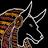 Anubis7f's avatar