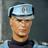 EdStrakersSidekick's avatar