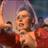 SnowstormTheIcewingNightwingHybrid's avatar
