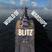 BLITZ4368's avatar