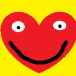 Люпа's avatar