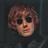 Unsettling paradise's avatar