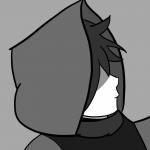 Amextro's avatar