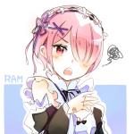 MysteriousWikian1246's avatar