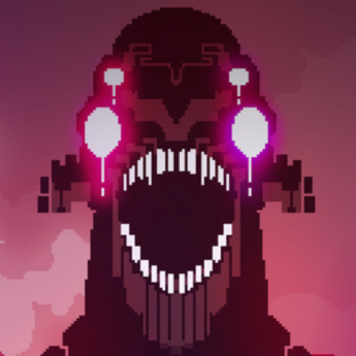 Bendy689's avatar