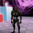 HadurBr's avatar