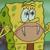 SpongeRawr