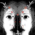 AlyGravely's avatar