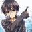 GalaxyKirito's avatar