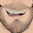 Grauerkaempfer's avatar