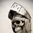 Evanbelman's avatar