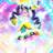 Rainbow1234567891's avatar
