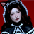 2nakochan2's avatar