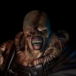 AlexShkar's avatar