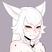 11 Kiruxa 11's avatar