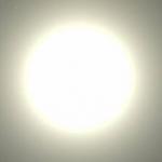 StarFClass32's avatar