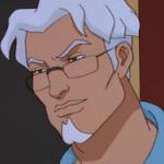 Minillasaurus's avatar