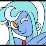 Lighthouze's avatar