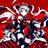 Afzal108's avatar