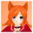 Alex Ocreator's avatar