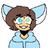 CatThePerson's avatar