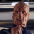 CaptainSaru's avatar