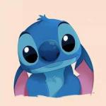 AVabug's avatar
