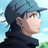 DraagonSENPAI's avatar