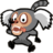 Мармозетка's avatar